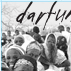 A Very Special Benefit... Darfur Diaries
