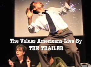 Values Americans Live By trailer still image